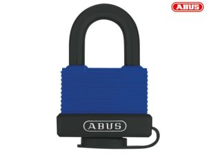 ABUS ALL WEATHER PADLOCK 50mm