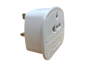S10 Travel Adaptor (Loose)