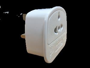 S10 Travel Adaptor (Loose)