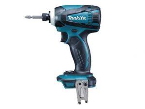 MAKDHP458 | MAKITA 18v Combi Drill (NAKED)