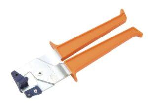VIT101490   VITREX Heavy-Duty Tile Cutter