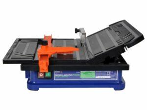 VIT103402NDE   VITREX Torque Master Power Tile Cutter 110mm 450W 240V