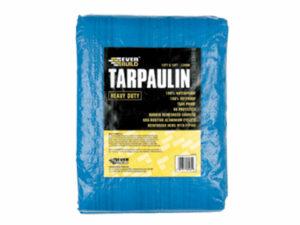 061TARP9 | Tarpaulin Standard 12ft x 9ft