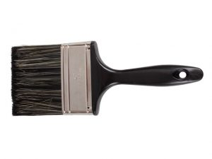 06PBWD001 | SHED & FENCE BRUSH 4""