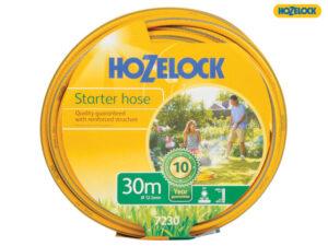 HOZ7230 | Hozelock Garden Hose 30m