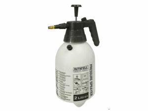 FAISPRAY2 | FAITHFULL Handheld Pressure Sprayer 2L