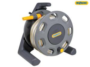 HOZ2412R | Hozelock Compact Reel & 20m Hose