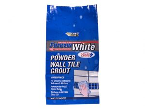 02FWG1 | EVERBUILD Grout Powder White 1.2kg