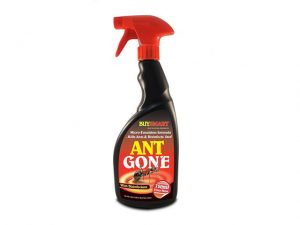 30IAG750-12 | RENTOKIL Ant Gone Spray 750ml