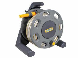 HOZ2412R| Hozelock Compact Reel & 20m Hose