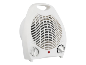AIRUFH2TN   Airmaster Upright Fan Heater 2.0kW