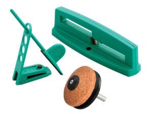 Maintenance & Sharpening Tools