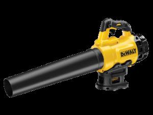 DEWDCM562P1 | DEWALT DCM562P1 Brushless Outdoor Blower 18V 1 x 5.0Ah