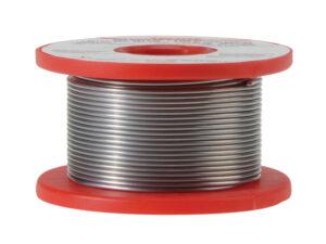 Frys Metals FRYTIN Tinman/'s Solder 1 Kilo Approx.