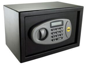 Safes & Key Safes
