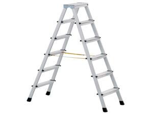 Storage & Ladders