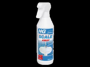 HG218050106   HG SCALE AWAY FOAM SPRAY 500ml