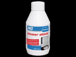 HG476030106   HG SHOWER SHEILD 250ml