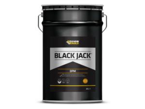 BLACK JACK BITUMENS