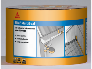 SIKA BITUMENS & ROOFING