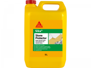 SIKA LANDSCAPING & SURFACE TREATMENTS